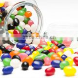 Jelly Bean Brands Halal Candy