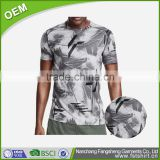 Latest sportswear type design for men football club stock lot jersey China manufacturer cheap price soccer wear//