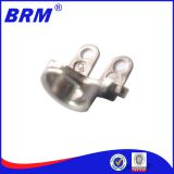 ISO 9001 Customized German Auto Parts Motor Cycle Accessories