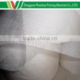 High quality 60g paper backed gauze fabric binding books
