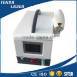 high end quality fency portable tattoo removal machine with low price