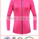 Wholesale cycling clothing in China for Unisex , Tight Bicycle Cycling Clothing