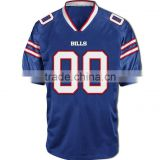 Youth American Football Jersey Custom American football uniform custome football jersey