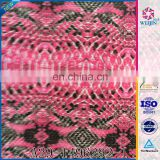 New Knit Upholstery Poly&spandex Spandex Hawaiian Print Fabric