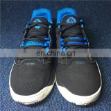 Cheapest Price used shoes wholesale original used brand shoes in usa