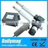 Medical Used Linear Actuator 12 volt actuator