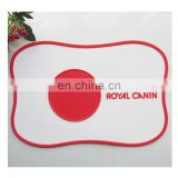 Good quality Durable Customized PVC Mat for pet