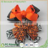3 incn hair bows for babies