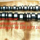 Cummins ISX15 engine  Camshaft 4298627 4298626 4059333 4059198 3412284 3680780