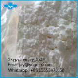 Health 99% Local Anesthesia Drugs L-Thyroxine Tetracaine Mucosal Epidermal Anesthesia CAS 94-24-6