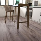 kitchen flooring vinyl