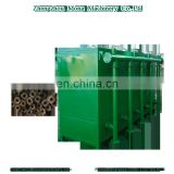 China professional manufacture wood sawdust charcoal making machine carbonization furnace/oven