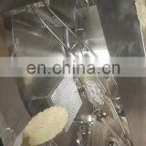 Henan Gelgoog Machinery Egg Roll Making Pizzelle Maker Waffle Ice Cream Cone Making Machine Price