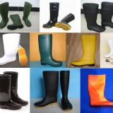 Various Man Working boots,Low price rain boots,Work PVC rain boot,Cheap rain boots,High quality Safety rain boots