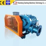 Dsr100 China Rotary Positive Displacement Blower,Roots Blower