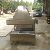 Pork Processing Equipment Beef Saline Injection Pork Meat Marinade Injector