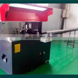 Aluminum Window Door Frame Cutting Saw