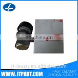 for Transit V348 genuine parts auto electric wire tensioner 1S7Q-6A228-AE