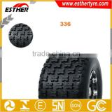 Alibaba china top sell four stroke cheap atv tires for sale