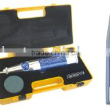 Concrete Portable Hardness Tester/concrete test Hammer for structure and compressive strength of concrete