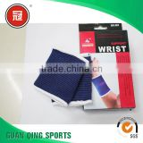 2016 new style Protective customer design sport and wrist support band                                                                         Quality Choice