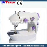 automatic pocket sewing machine