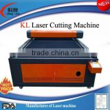 2015 hot sale low price Co2 1325 laser cutting machine for wood engraving with CE certificate