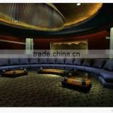 night club sofa,ktv sofa PFS3547