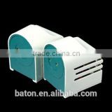 Fluorescent Lamp holder electronic ballast