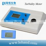 stable performance China made digital bench top Turbidimeter                                                                         Quality Choice
