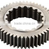 china online selling high quality crown pinion gear with high qualitys from china supplier
