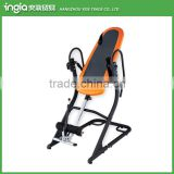 Newest Inversion Therapy Table Gym Inversion Table