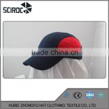 directly hat factory embroidery flat bill baseball cap closed back hiphop cap