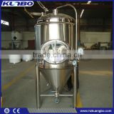 Direct factory of wine fermentation tank for sale/Stainless steel SS304/316