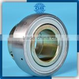 China Bearing Supplier Competitive Price UCP205 UCP206 UCP207 UCP208 UCP Pillow Block Bearing