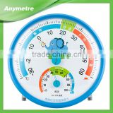 2015 New Products Bimetal Thermometer Coil