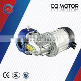 60V 1.2KW-3KW open-type electric sightseeing car BLDC hub motor                                                                         Quality Choice