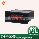 water heater electronic thermometer display m. alibaba.com SF-310