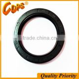 nok TC oil seal japan for excavator part with cheap price