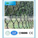 high quality chain link fence galvanized chain link fence galvanized chain link fence/Hot sale