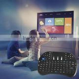 2.4G Wireless Mini Keyboard with Touchpad for Android TV Box                                                                         Quality Choice