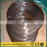 3/16'' high tensile galvanized stranded steel wire/stranded steel wire(Guangzhou Factory)