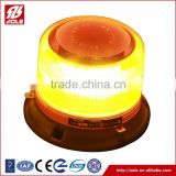 Good Price Best Quality 12V 24V Led Rotating Beacon Light