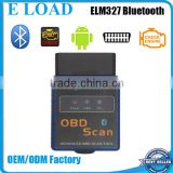 Vgate obd2 elm327 interface bluetooth OBDII OBD-II OBD2 Protocols Auto Diagnostic Scanner