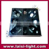dancer laser light/party led laser light /led dance floor dj lighting