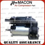 dubai wholesale market for Mercedes-Benz W216 W221 2213201604 2213201704 used air compressor