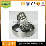 forklift mast roller bearings with cheap price high quality