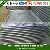 Temporary Fence(Anping factory lowest price)