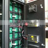 5kg Led Display Indoor/outdoor Cabinet Sell Like Hot Cakes P5,P6 / P8 / P10 / P16 Full Color/p20 Rental Housing