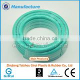 Trustworthy china supplier flexible hydraulic rubber tubing hose